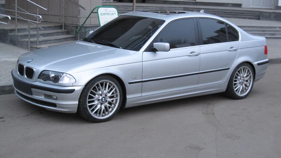 bd90dc8s-960