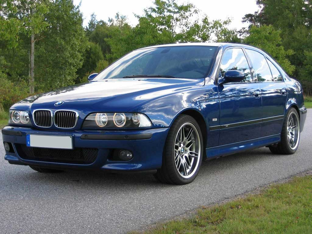bmw-5er-touring-e39-1998-291990