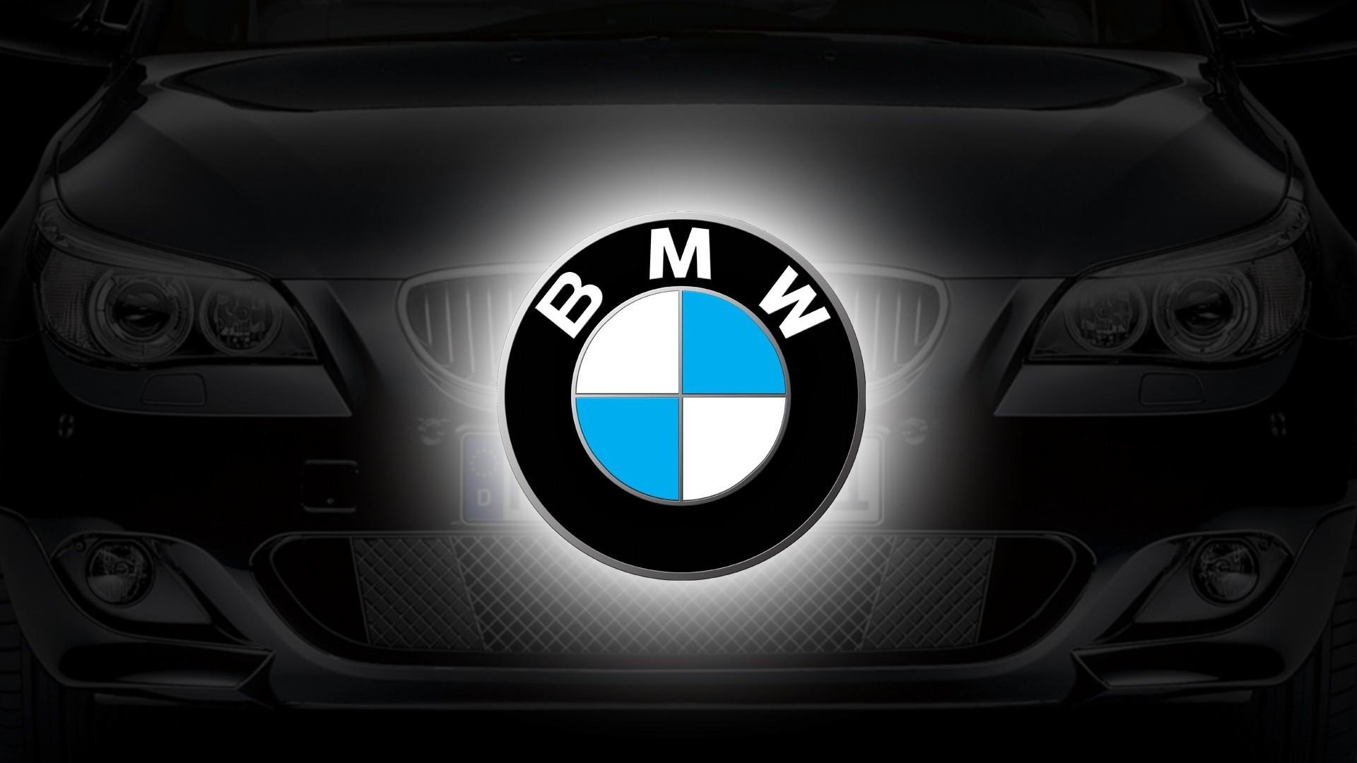 bmw-car-logo-design-background-hd-wallpaper