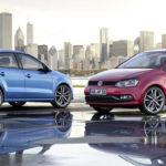 Volkswagen Polo 2017 года описание обзор фото видео комплектация.