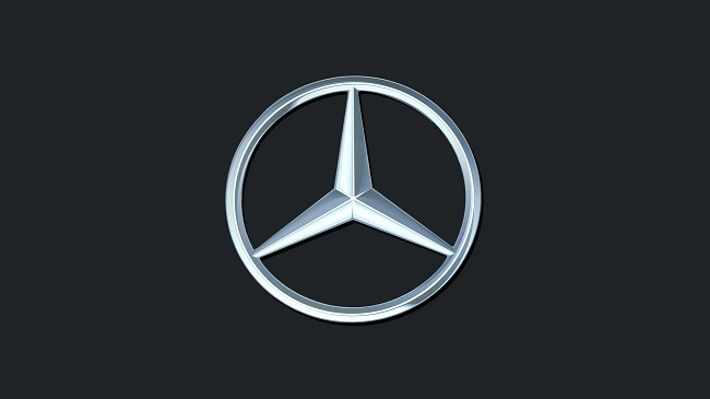 mercedes-benz-logotip