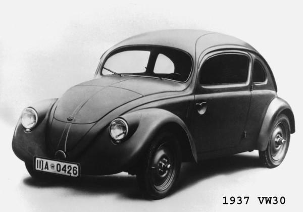 model-volkswagen-vw30-600x420