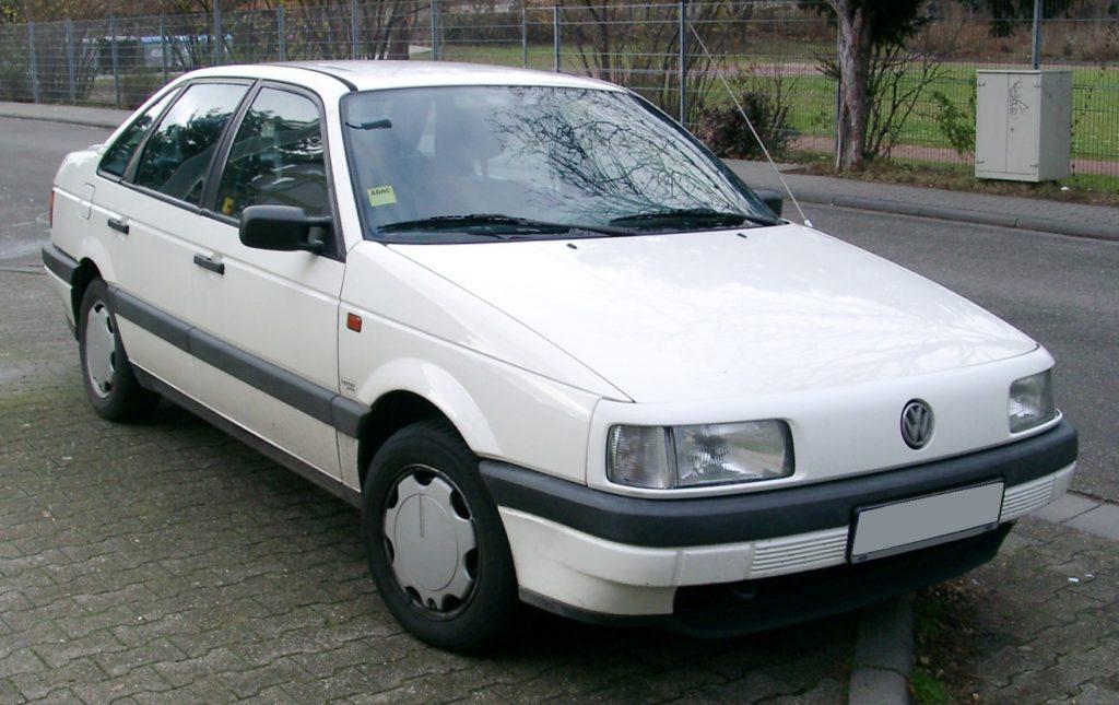 volkswagen-passat-b3-01