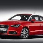 Audi a1 технические характеристики описание обзор фото видео комплектация