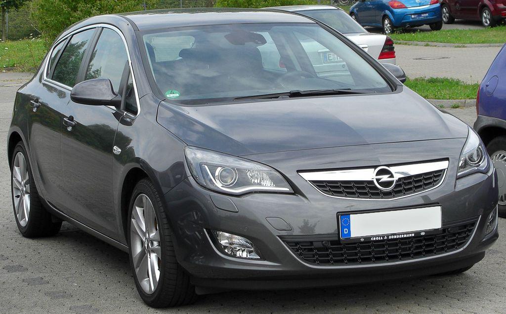 Opel astra j: технические характеристики,фото,видео,обзор,описание,комплектующие