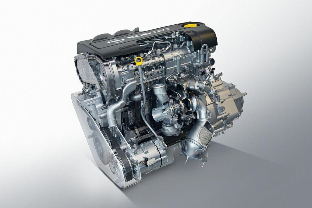 Двигатели опель: описание,обзор,маркировка,ремонт,фото,видео