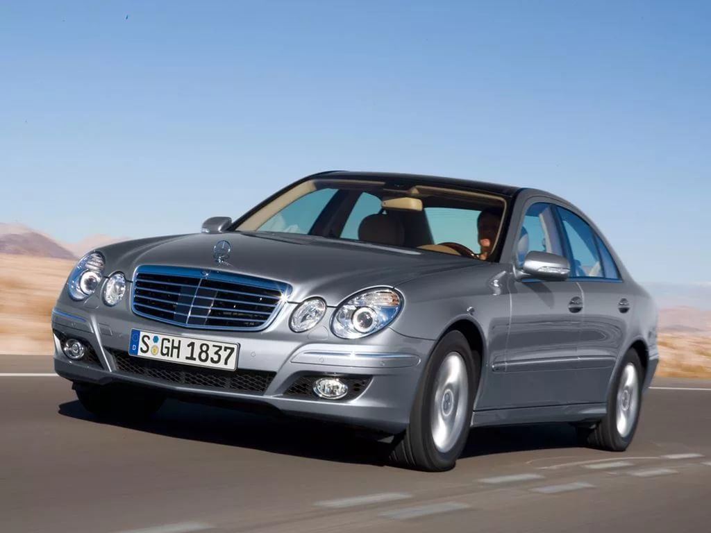 Мерседес е200 2013: Характеристики Недостатки Цена Двигатель ГРМ