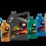 Основные параметры для выбора моторного масла на летний сезон