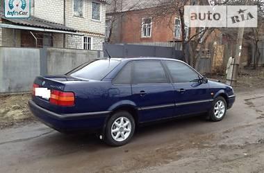 Чехословацкие автомобили - Татра, Шкода, и др - Страница