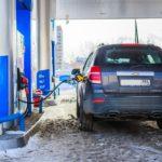 Какой бензин лучше 92 или 95?