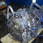 Роторно-поршневой двигатель описание фото видео история