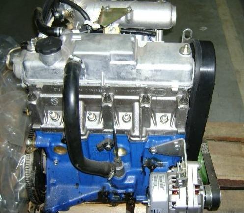 Инжекторный двигатель описание фото видео устройство виды.