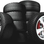 Автомобильные шины: описание,хранение,условные символы,типы,фото,видео,индексы