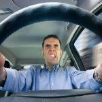 Наиболее популярные проблемы водителя, которые могут ждать его в дороге