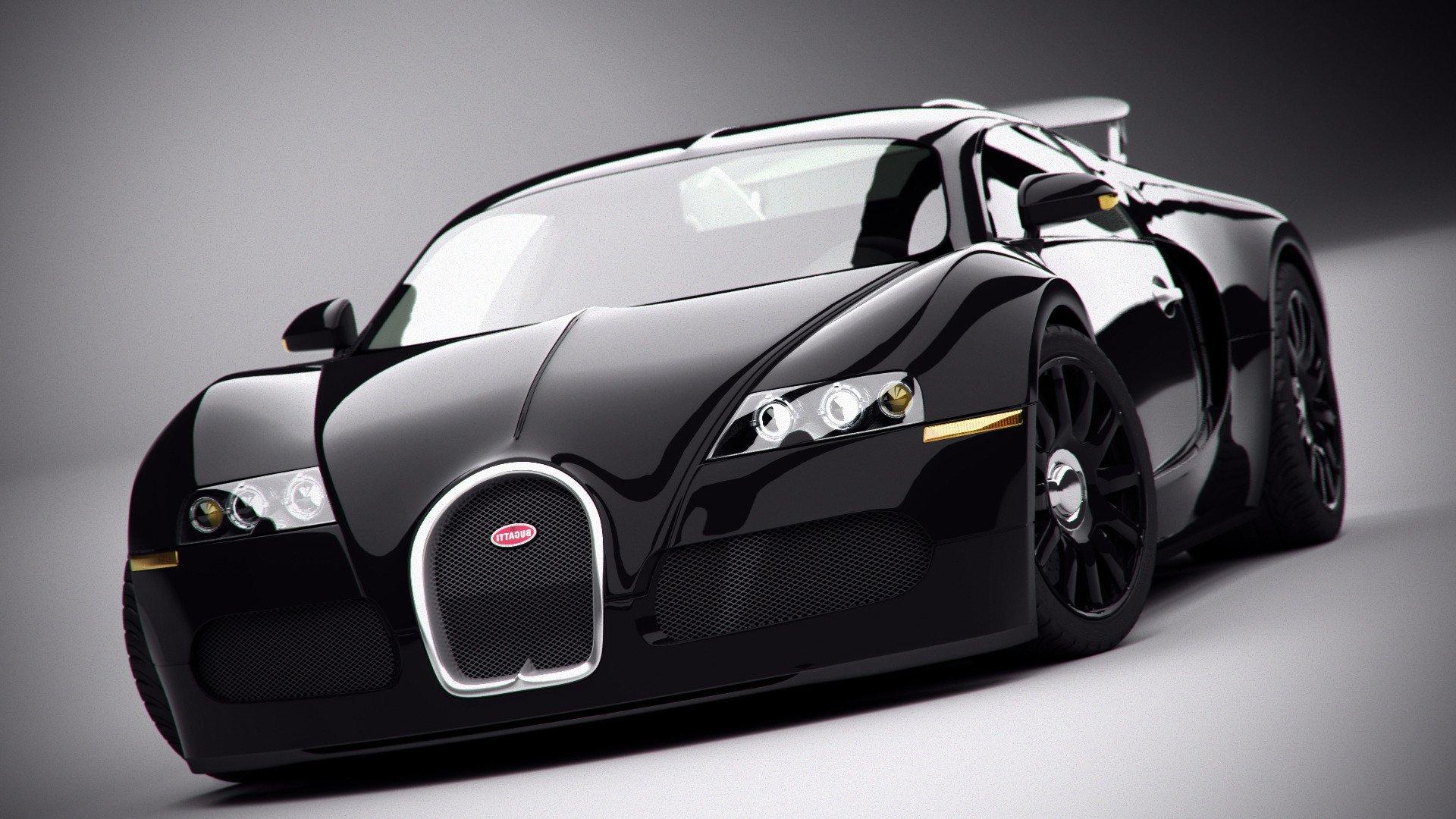 Технические данные и эксплуатации Bugatti Veyron, произведенные в период с 2005 — 2015