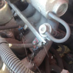 Не заводиться инжекторный двигатель: проблемы и решения