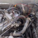 Плохой холостой ход в инжекторных двигателях: проблемы и решения. часть 2