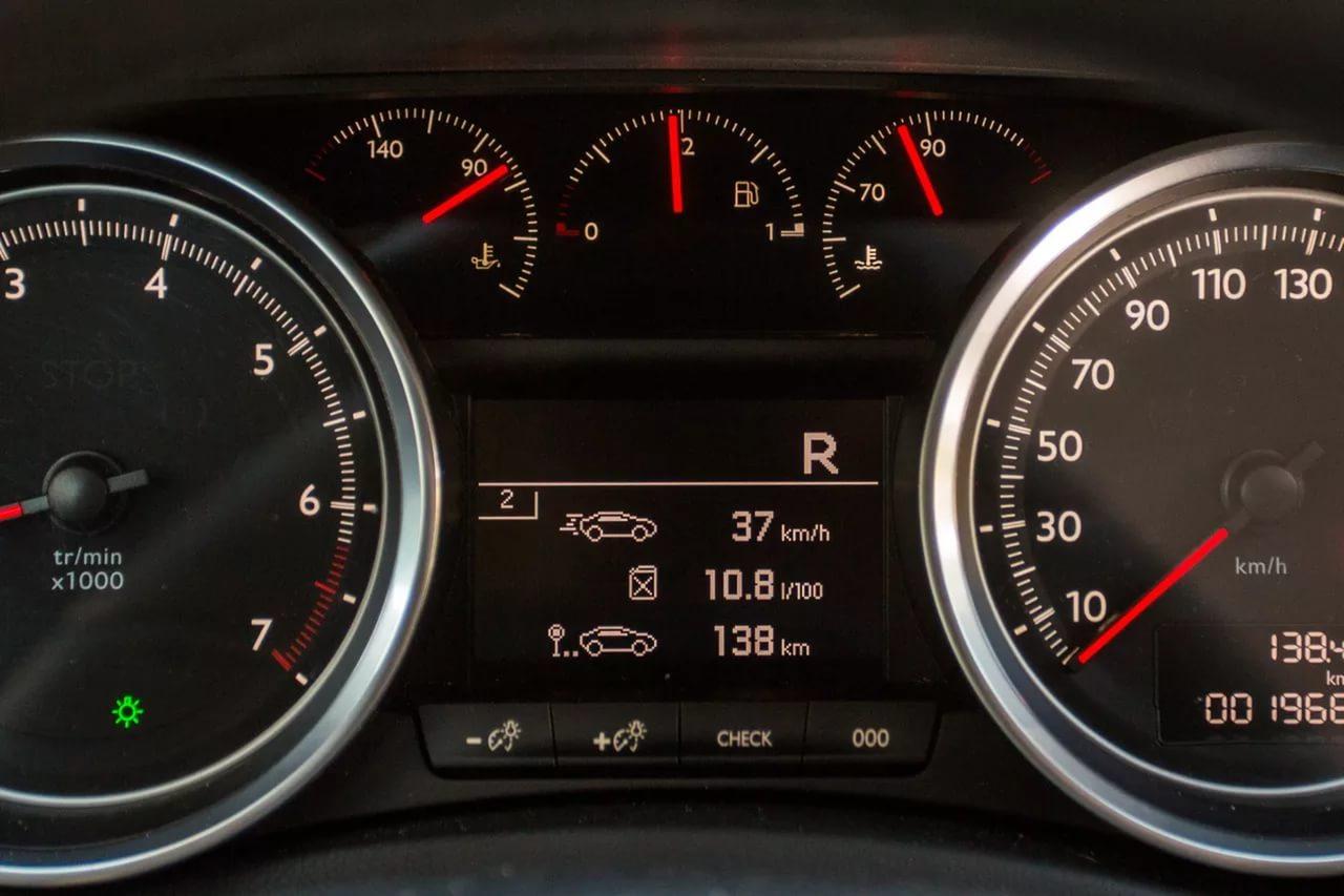 Автомобильный двигатель повышенный расход топлива,описание,фото.