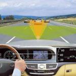 Круиз-контроль в машине — что это и как работает?