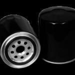 Масляный фильтр описание,замена,устройство,типы,поломки,виды,фото,видео.
