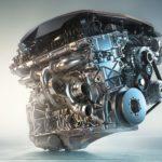 Как изготавливают двигатели для БМВ в Китае — видео