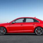 Audi s4 история,технические характеристики,отзывы,комплектация,цены.