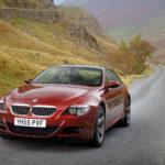 Бмв е63 описание,цена,технические характеристики,комплектация,фото.