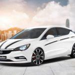 Opel astra k: технические характеристики,комплектация,цена,фото,дизайн.