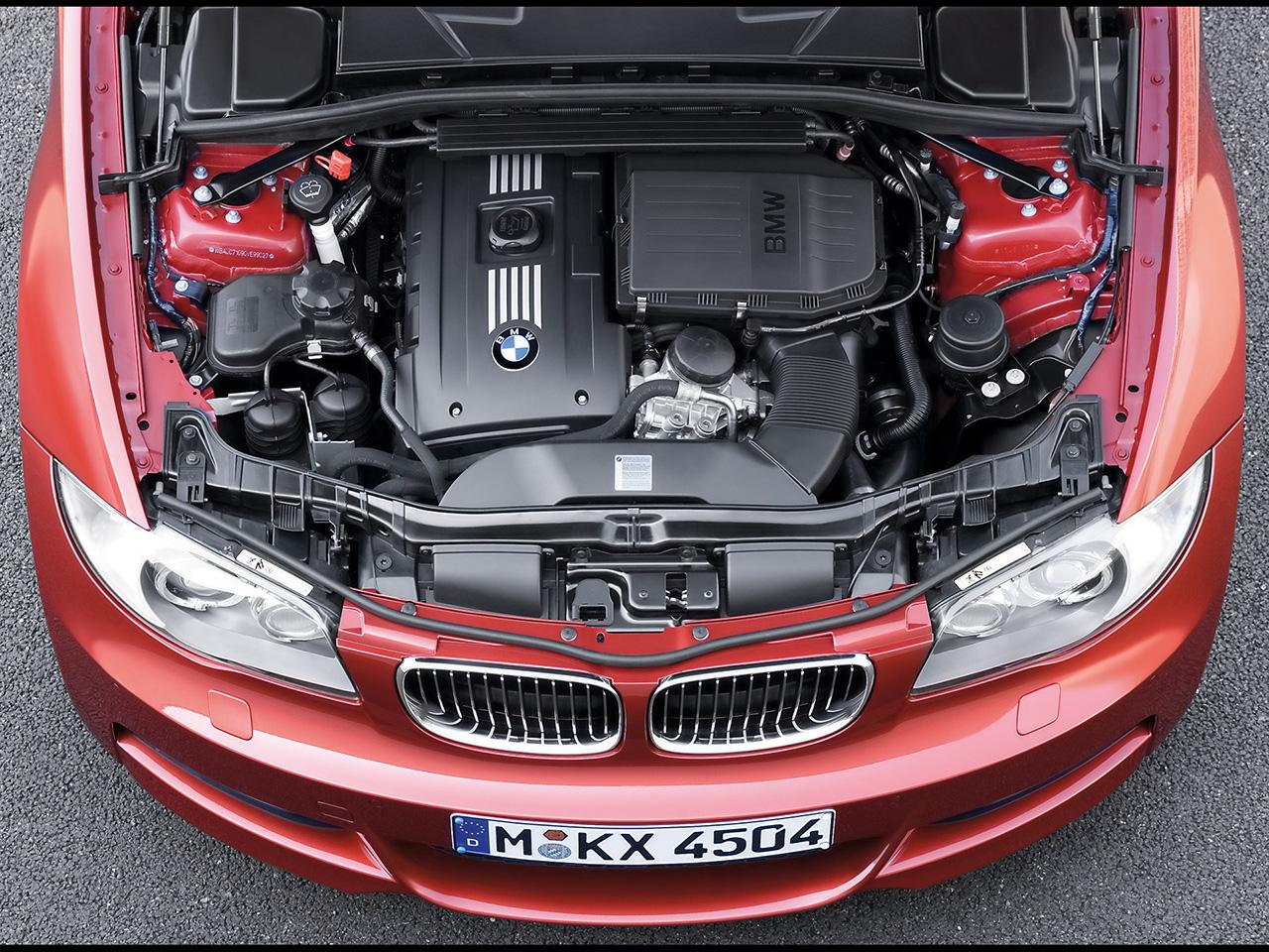 Назначение и виды автомобильных двигателей