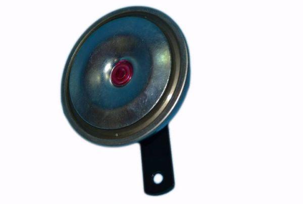 Звуковой сигнал на авто: принцип работы,виды,установка,неисправности.