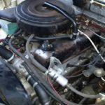 Система зажигания двигателя: описание,датчик распределитель,фото,видео.