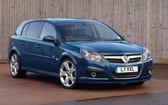 Opel Signum: описание,отзывы,технические характеристики,модификации,фото .