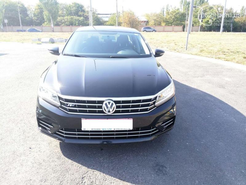 Volkswagen passat b8: обзор,характеристики,цена,салон,дизайн,фото,видео,достоинства и недостатки.