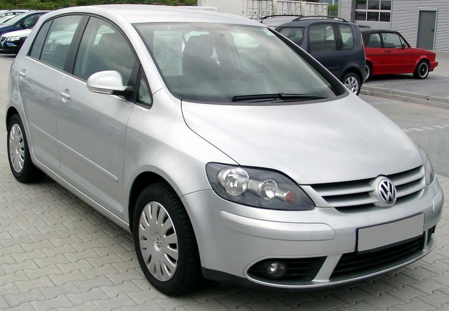Volkswagen golf plus: обзор,салон,дизайн,двигатели,безопасность,фото,видео.