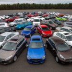 Новый автомобиль купить или подержанный: все за и против.