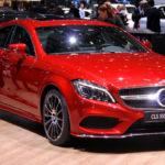 2017 (полугодие) Европа: самые продаваемые автомобили и бренды