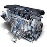 Бензиновый двигатель: устройство,принцип работы,виды ,фото,видео.
