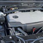 Внезапная остановка двигателя: причины,проблемы,советы и решения.