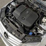 Мифы и выдумки о дизельных двигателях