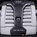 Технология fsi прямой впрыск топлива в двигатель