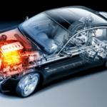 Надежная и стабильная работа системы охлаждения двигателя