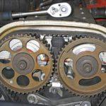 Что такое газораспределительный механизм в автомобиле?