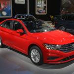 Volkswagen jetta 2019 технические характеристики описание фото видео.