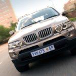 bmw x5 e53: кузов,салон,подвеска,характеристики,электрика,ходовая.