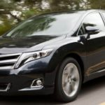 Тойота венза: описание,характеристики,комплектация,цены,фото,видео.