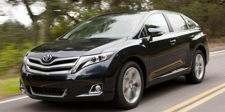 Тойота венза: описание,характеристики,комплектация,цены,фото,видео