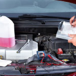 Обслуживание автомобилей: описание,фото,видео.