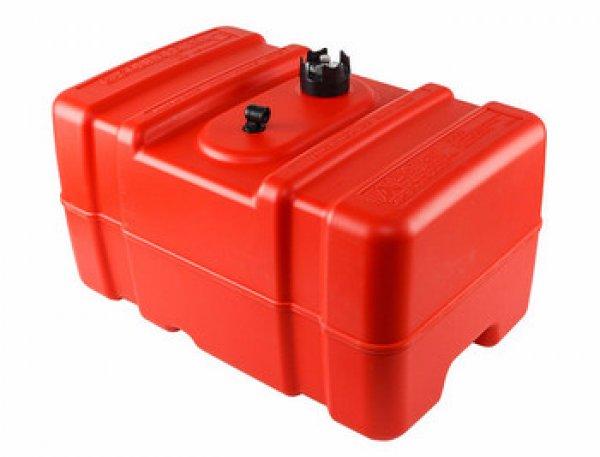 Топливный бак: устройство,промывка,конструкция.