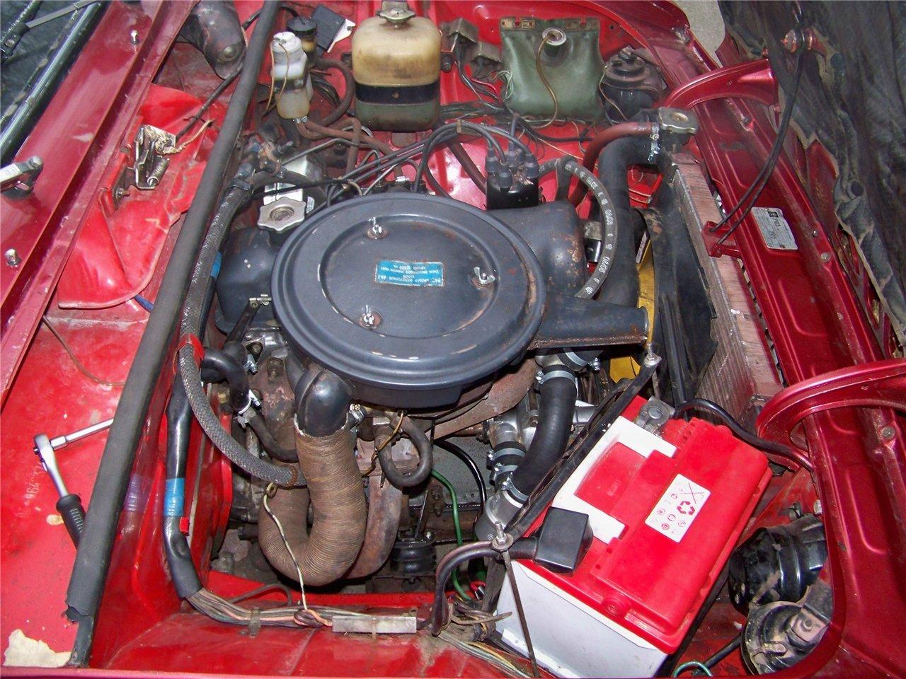 Двигатели ваз: описание,фото,видео,классические модели.
