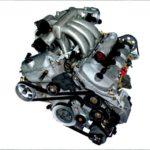 Балансировка двигателей: описание,фото,видео.